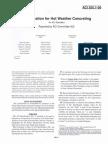 ACI 305 Hot weather Concrete.pdf