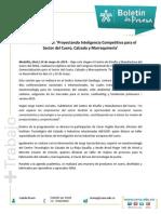 Boletín Tecnocuero 2014 (2)