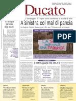 Ducato nr. 2 / 2006