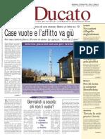 Ducato nr. 3 / 2006