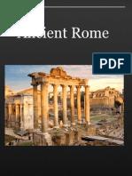 ibookancient rome copy