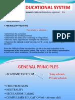 SCHOOL FRENCH SYSTEM SLO.pptx