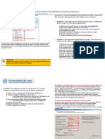 ok2007_configuracion_imap
