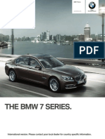 7series Catalogue