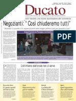 Ducato nr. 7 / 2006