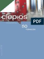clepios60