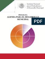 1) Documento Descriptivo ADM