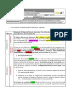 Actividad_Presencial_12_(2013)