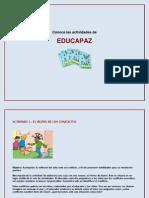 actividadeseducapaz-120120160316-phpapp01