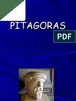 Pi Tag or As
