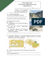 B - 5.3 - Teste Diagnóstico - Paisagens Geológicas (1) (1)