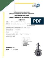 Inf. Nº02_instrumentos Meteorologicos