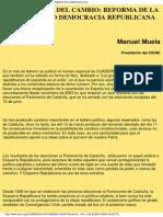 Dialnet-EnElUmbralDelCambio-1196025