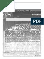 CAMARA14_DISC-P3_008_08
