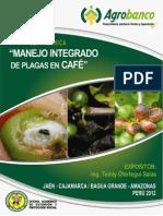 Mip Cafe Agrobanco