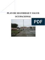 Plan de Seguridad2