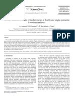Mcr_consola_camotim.pdf