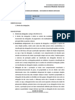 Aula 04 - D. Civil (Rev)_25.02