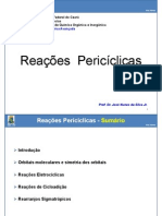 reaespericiclicas-140217054813-phpapp02