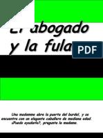 Elabogadoylafulana Www[1][1].Diapositivas.com