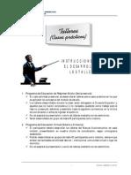 Instrucciones (3)