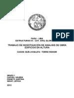 Tp Investigacion Edif Altura
