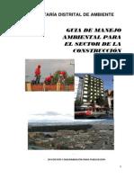 guia ambiental construcccion.pdf