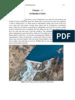 Dam and Reservoir Engineering