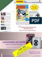 c v Eyser Mayo 2014 Equipos Gym Caminadorasl Material Trabajo PDF