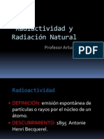 radioactividadyradiacinnatural-120822223026-phpapp02