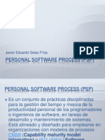 Personal Software Process (PSP).pptx