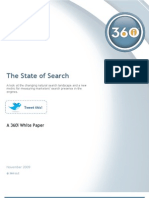 360i_SearchWhitePaper09_111709