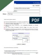 Configuration_Bewan520_en_modem[1].pdf