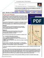 Crain's Petrophysical Handbook
