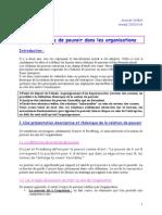 dossier1_2003_MDRH (1)