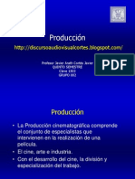 Procesodelaproduccin 101013231350 Phpapp02 (1)