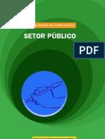Apostila Setor Público Mar 2009