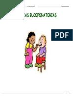 55495287-PRAXIAS-BUCOFONATORIAS