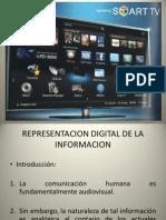 Sistemas de Video Alumnos