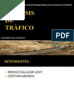 Caminos II