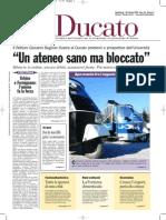 Ducato nr. 4 / 2008