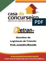Questoes Dentra Leandro Macedo Aula 10 1