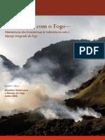 Conviviendo Com o Fogo..._Portuguese