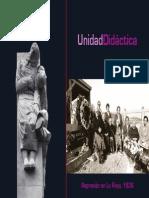 Unidad Didáctica2