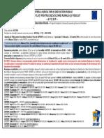 anunt-ceceri-proiecte-masura332