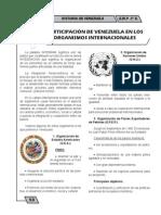 MD 2do S11 Historia de Venezuela