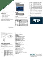 NPort_5600-8-DTL_QIG_v1.pdf.pdf
