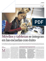 movilesytabletasclip.pdf