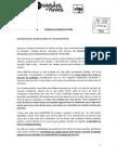 abogados novos_20140528133601
