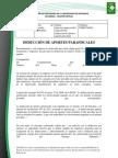 Doc. 639 Deducción de aportes parafiscales.pdf